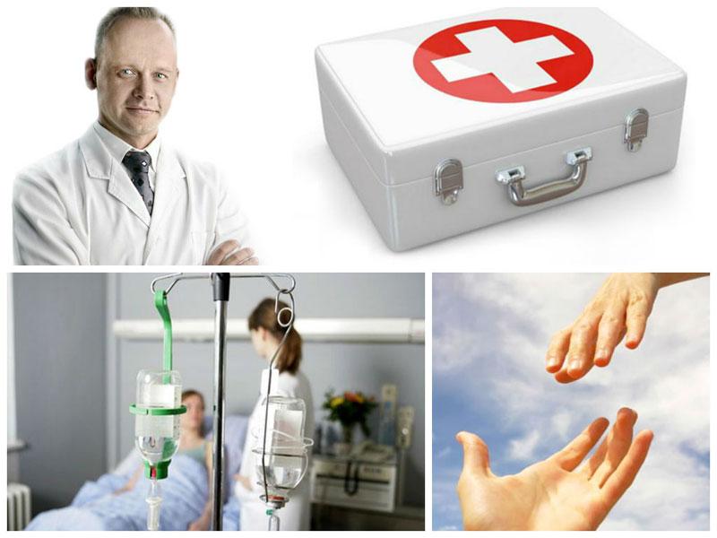наркологические клиники подмосковья бесплатно