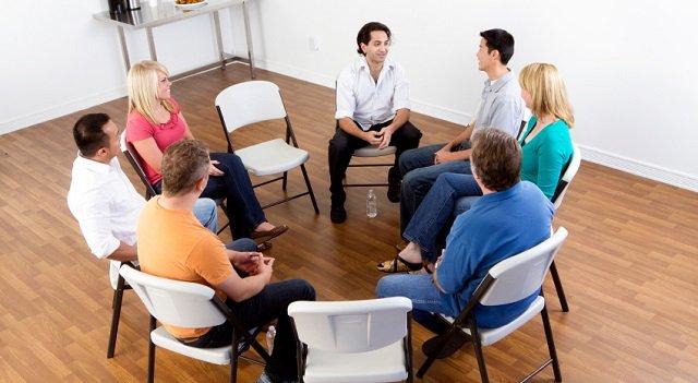 Анонимное лечение алкоголизма рязань ул алексеевская дом 3 нижний новгород 2011г лечение алкоголизма доверие