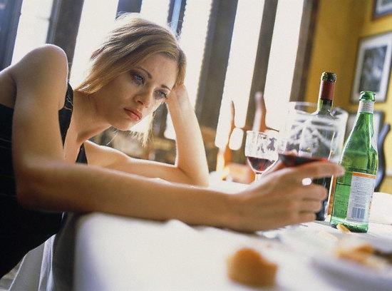 Алкоголизм лечение больницы г москва какие таблетки от алкоголизма отзывы