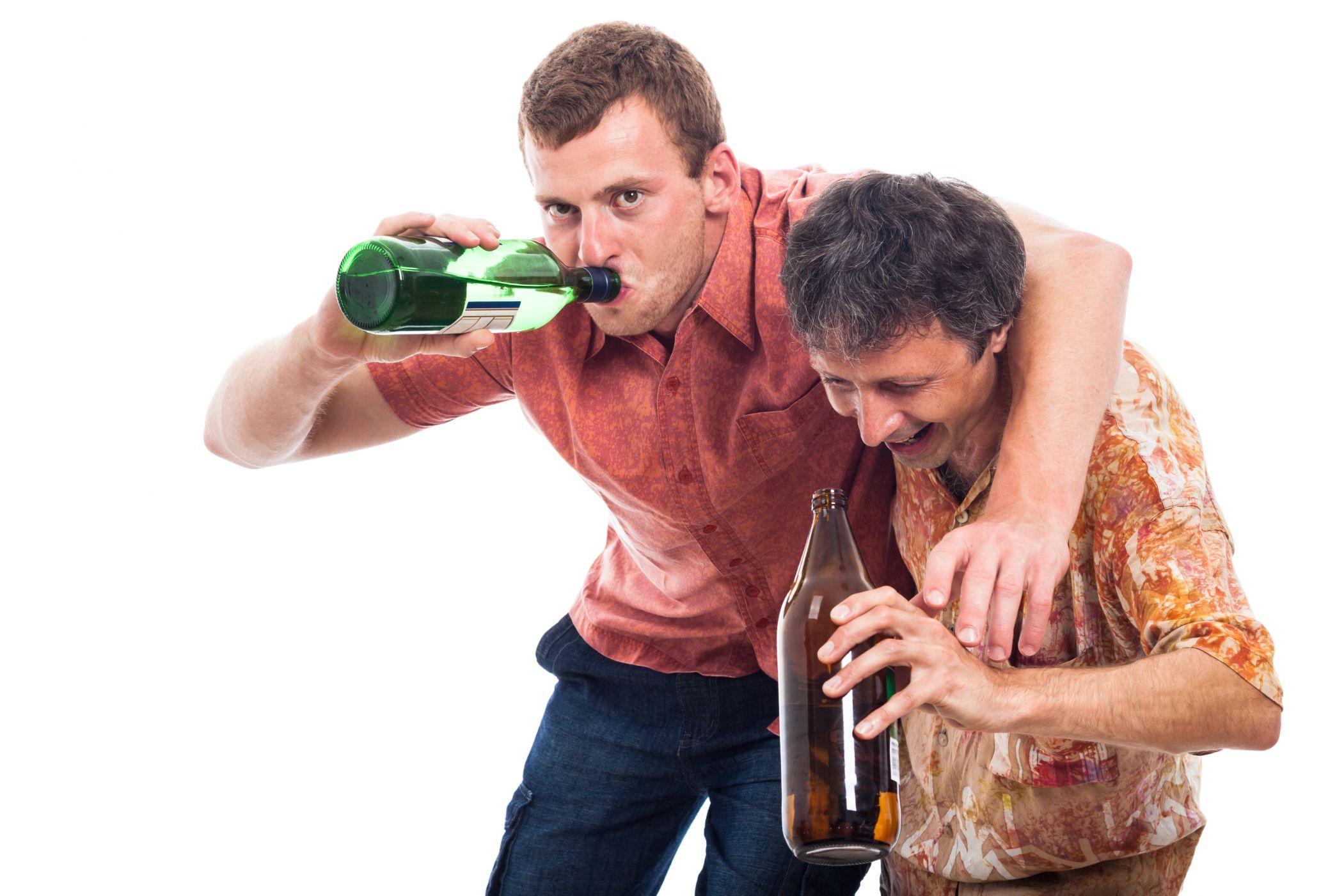Лечение от алкоголизма принудительно в уфе лечение алкоголизма лосев доктор